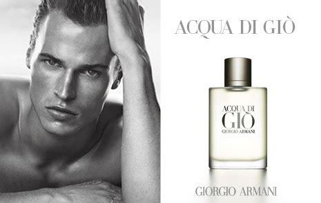 Harga Giorgio Armani Acqua Di Gio Pour Homme new giorgio armani acqua di gio pour homme edt spray