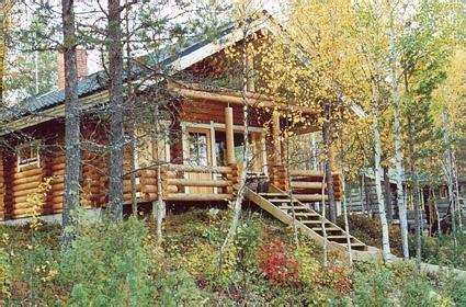 cottage rovaniemi cottage rovaniemi hoviranta 7572