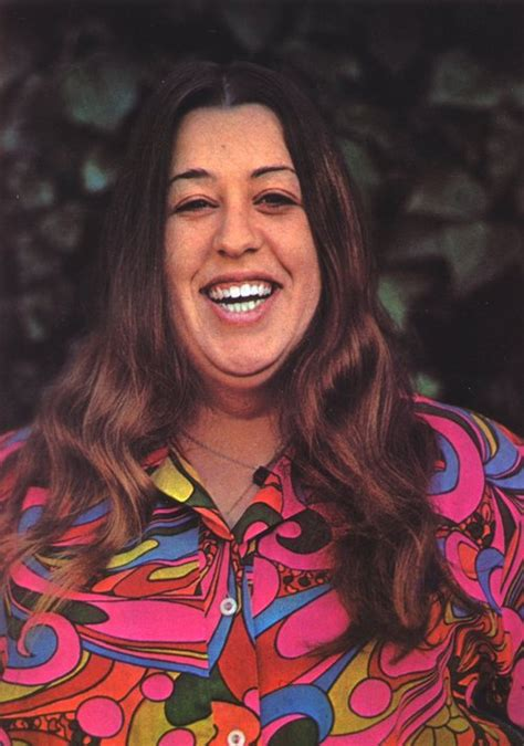 cass elliot mama cass elliot ellen naomi cohen the mamas and the papas