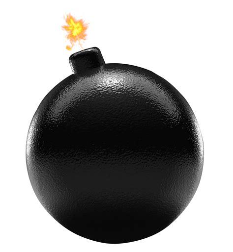 images of bombs bomb png transparent image pngpix
