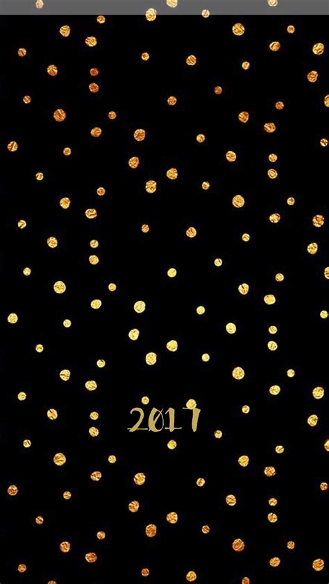 gold and black background gold and black background 183 free hd wallpapers