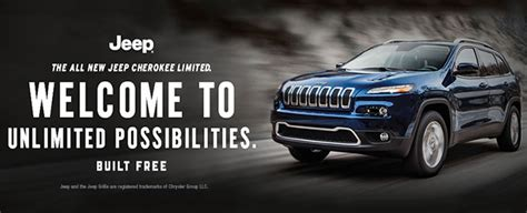 Chicago Jeep Dealers South Chicago Dodge Chrysler Jeep Dealers New Used Car