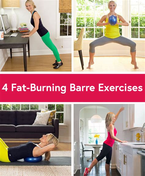 bar method workout at home 187 barre workout barre fitness