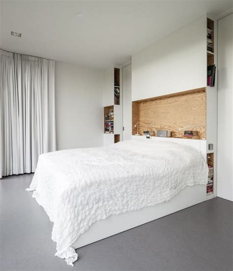 Floor To Ceiling Headboards by 25 Fabulous Bedroom Ideas For Floor To Ceiling Headboards