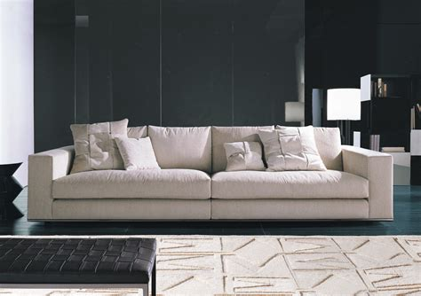hamilton sofa gallery reviews hamilton sofa gallery hamilton sofa leather gallery 24