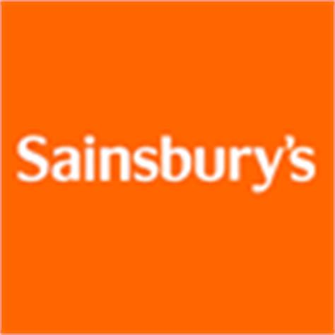 sainsbury house insurance sainsburys e voucher codes for free delivery