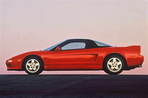 free car manuals to download 1992 acura nsx security system 1992 acura nsx wallpaper v 237 a carscoop gabetumblr