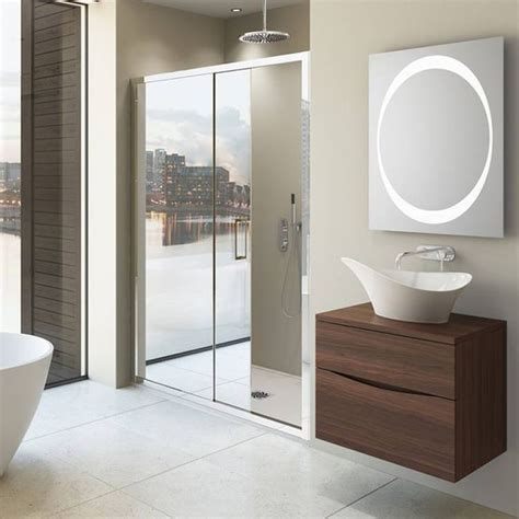 99 Best Shower Room Images On Pinterest Bathroom Shower Room Door