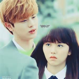 doctor x drama nice 101 best images about school 2015 who are you on