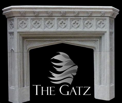 traditional style carved marble fireplace mantel traditional fireplace mantel carved in sandstone