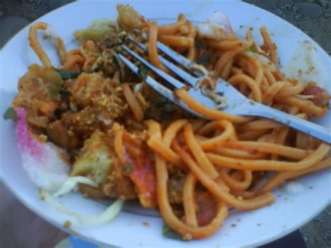 mie caluk gallery aceh