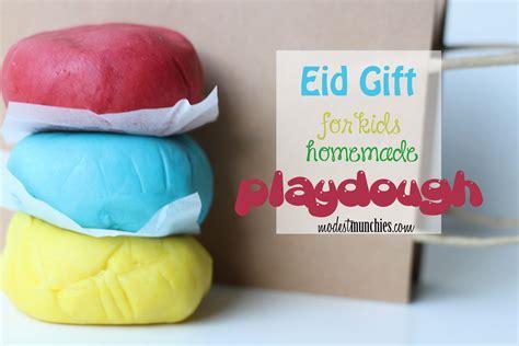 ramadan eid archives modest munchies