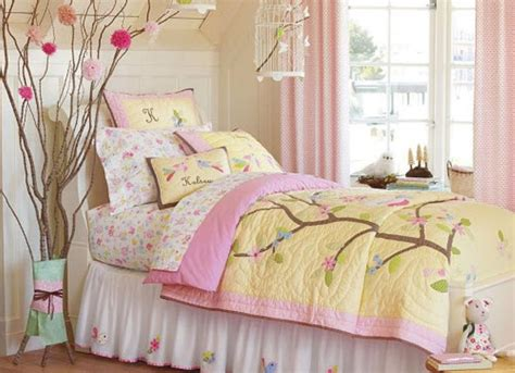 pink and yellow bedroom ideas 15 adorable pink and yellow girl s bedroom ideas rilane