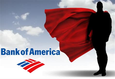 Bank Of America Background Check Form Bank Of America Class Background Check Dismissed Home