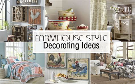 farmhouse home decor welcome country farmhouse d 233 cor to your home
