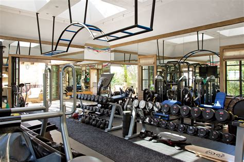 home gym design companies home gym design panies homemade ftempo