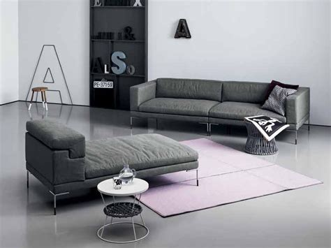 pop up couch pop up sofa by saba italia design giuseppe vigan 242
