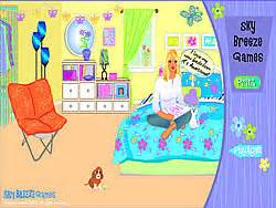 bedroom makeover games play bedroom makeover game online y8 com