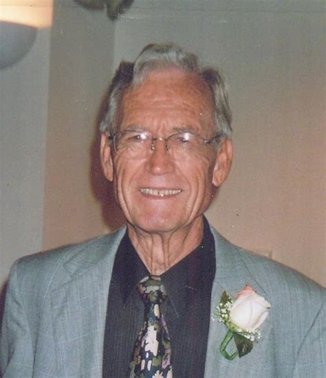 obituary for donald lewis wetherwax collison family