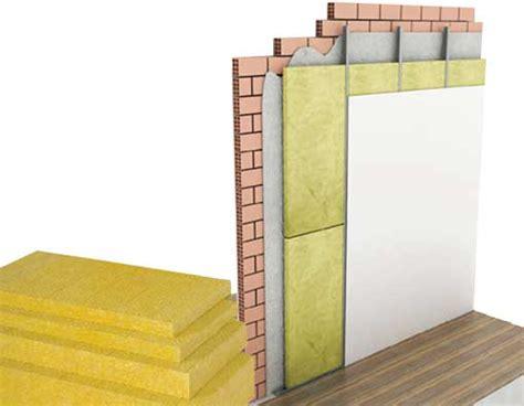 cortinas aislantes acusticas panel aislamiento t 233 rmico y ac 250 stico