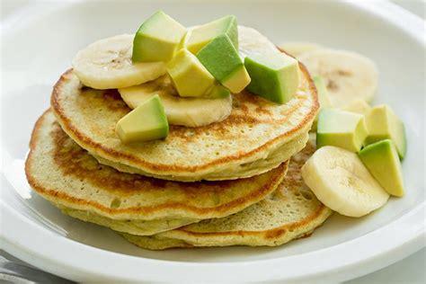 cara membuat pancake lembut dan mengembang membuat pancake yang benar cara membuat pancake sederhana