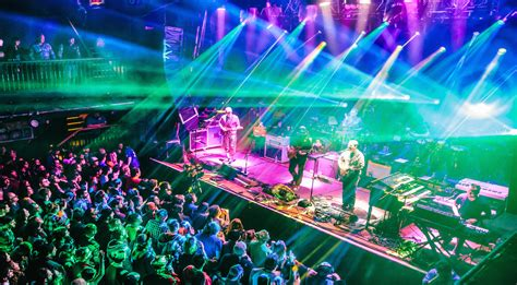 house of blues cleveland livedownloads download umphrey s mcgee 1 27 16 house of blues cleveland oh mp3