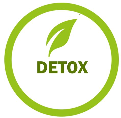 Healthy Living Detox Llc by Herbal Detox 16oz Living Herbs
