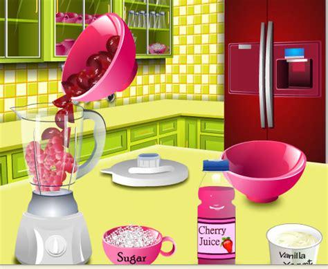 giochi di pippo in cucina giochi di cucina giochiamo a cucinare giochi di cucinare