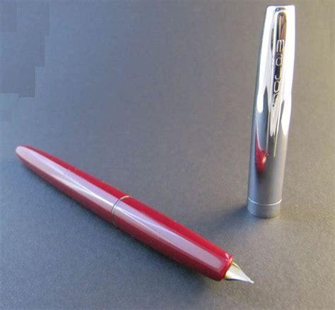 Pen Pencil Cjr 91 best pen rebirth images on