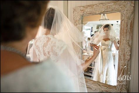 Marquee  Ee  Wedding Ee   Photos  Ee  Gloucestershire Ee    Ee  Wedding Ee   Photographer