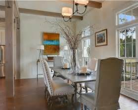 Dining Room Table Centerpieces Ideas by Glass Vase Centerpiece Dining Room Table Home Interiors