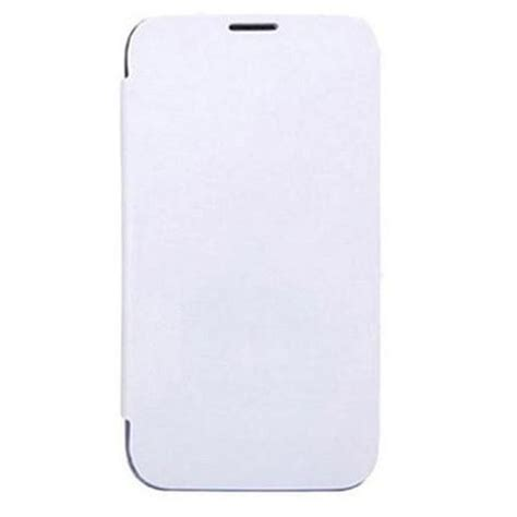 Flip Cover Samsung Galaxy 2 flip cover for samsung galaxy grand 2 sm g7102 with dual