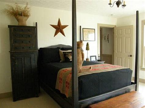 Primitive Bedroom Furniture What S The Difference Between Primitive Rustic And Country