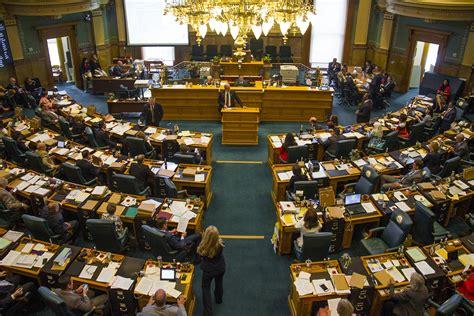 Colorado House Of Representatives by Gov Hickenlooper S Proposed 2017 18 State Budget Calls