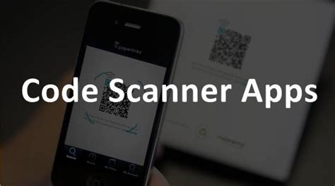 bar scanner for android best tunes today top 6 best qr bar code scanner apps for android in 2017