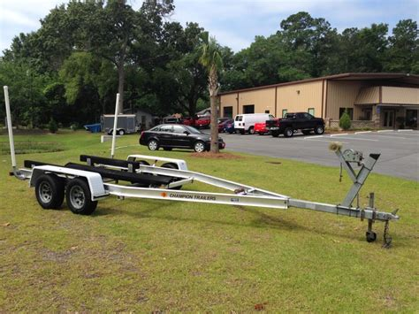 boat trailer tires savannah ga 2000 chion trailer 19 21ft the hull truth boating