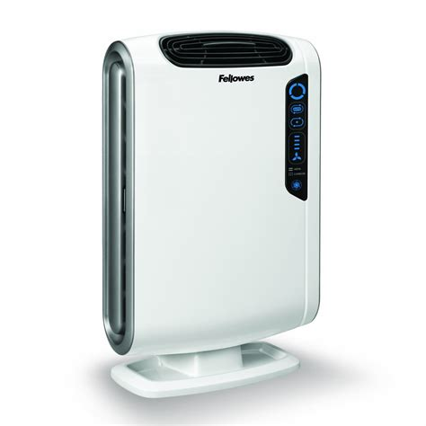 fellowes aeramax air purifier review sponsored giveaway mommies with cents