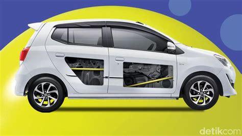 Mobil Excavator Light Sound Mainan Mobil Anak Terbaru http www bali toyota