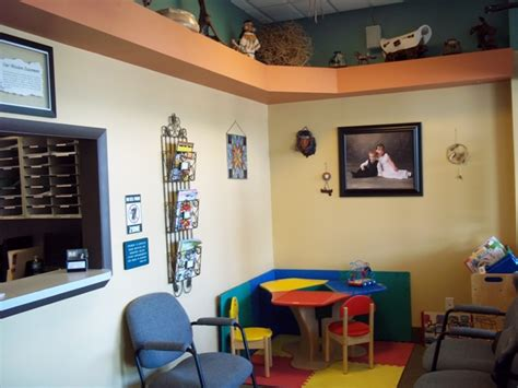 chesapeake wellness center chiropractor in chesapeake