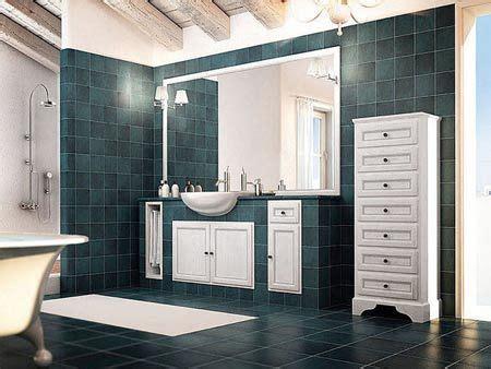 bagni piastrellati oltre 20 migliori idee su bagni piastrellati su