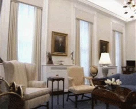 Does Vice President Live In The White House by White House Web Vp Joe Biden S Office