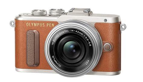 olympus pen digital best olympus pen epl8 digital prices in australia