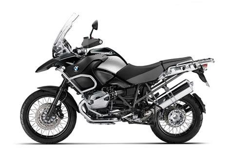 Bmw Motorrad Pt by Somo My2012 Overview