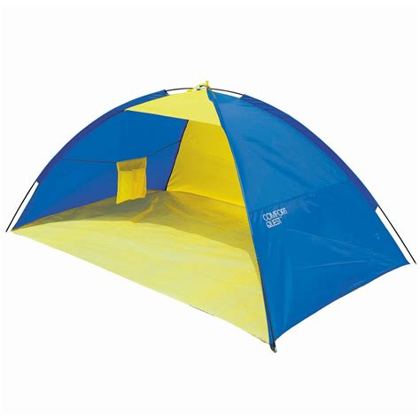 tenda spiaggia bambini tenda da ceggio spiaggia per bambini bestway da 2 posti