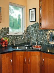 Kitchen Backsplash Idea by 2014 Colorful Kitchen Backsplashes Ideas Modern