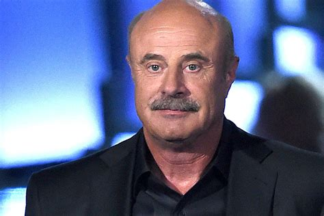 Phil Search Dr Phil 2016 Search Engine At Search