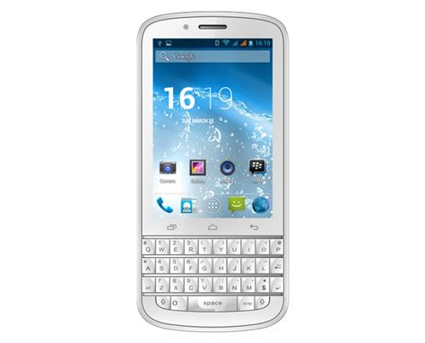 Advan T2b firmware evercoss a10q firmware official all android