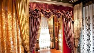 different types of curtains and drapes find different types styles of window curtains makaaniq