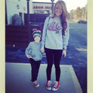 Maci And Bentley 2013 Photos Reality Tv Stars Pictures Roundup