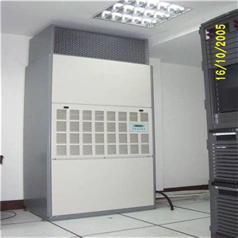 High Humidity In House With Air Conditioning by China Precision Air Conditioning For Temperature And